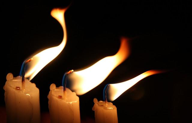 Ο Δήμαρχος Επιδαύρου οργανώνει με εθελοντές κατ΄ οίκον παράδοση για το Άγιο Φως