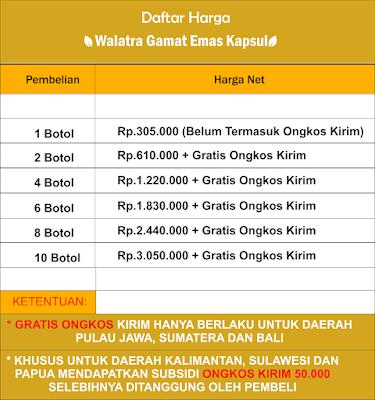 agen-walatra-gamat-emas-kapsul-kabupaten-bogor