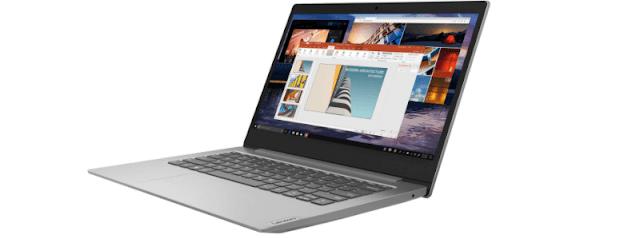 Lenovo IdeaPad Slim