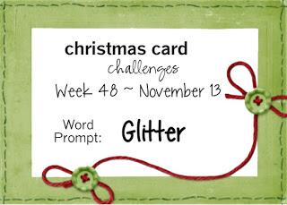 http://christmascardchallenges.blogspot.com/2016/11/challenge-48.html