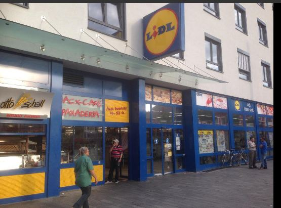 lidl norway Norway could stop using cash post@achievano address: bogstadveien 52 why study failure the case of lidl norway could stop using cash.