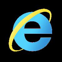 Baixar Internet Explorer