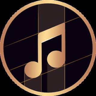 My Music Player Mod Premium v1.0.12 Apk