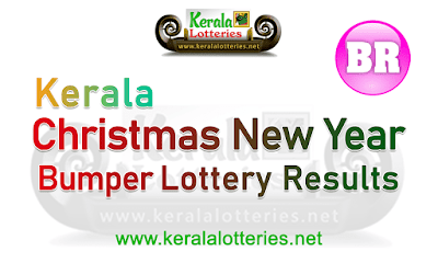 kerala-lottery-result-xmas-christmas-new-year-bumper-lottery-complete-results-keralalotteries.net