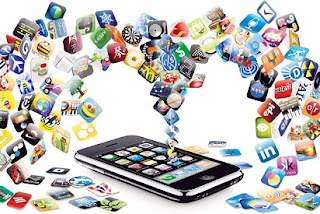 cara membeli aplikasi di app store,aplikasi di app store dengan kartu debit,tanpa kartu kredit,app store gratis,dengan pulsa,dengan pulsa telkomsel,download aplikasi app store,app store untuk android