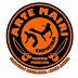 Grupo de capoeira lança projeto! Agora é Arte Mairi