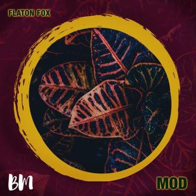 DJ Flaton Fox - MOD [EP]
