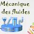 Mécanique des fluides (S3)