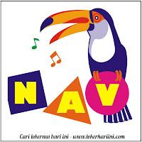 Lowongan kerja NAV Karaoke