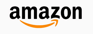 Comprar na Amazon