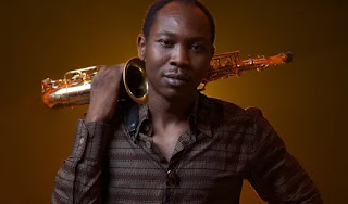 Entertainment: Obasanjo should be in prison, not qualified to speak for Nigerians – Seun Kuti