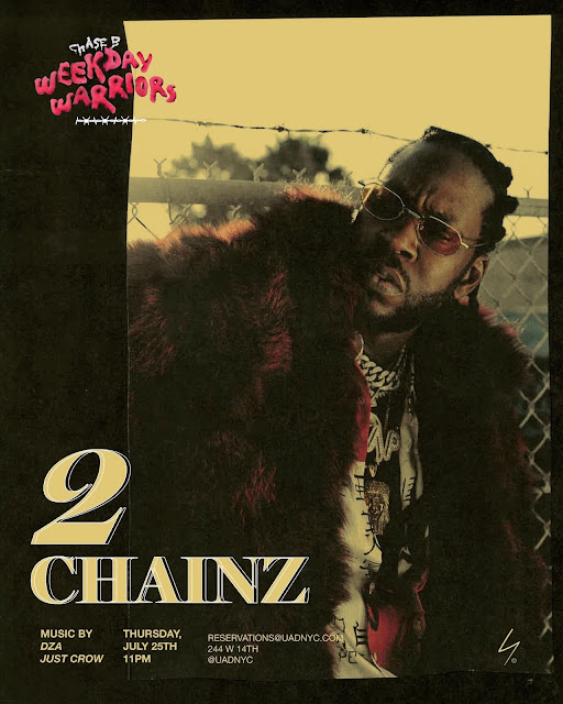 https://2chainzuad.eventbrite.com/?aff=2Chainz&afu=117767583587