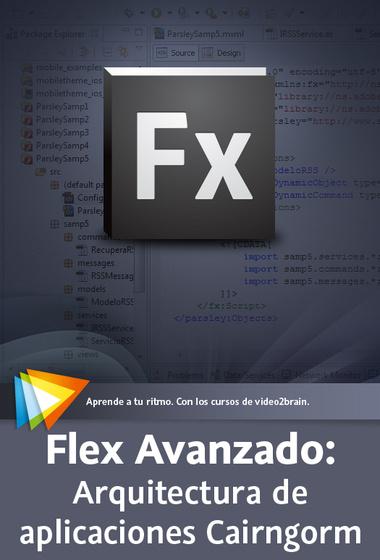 video2brain flex