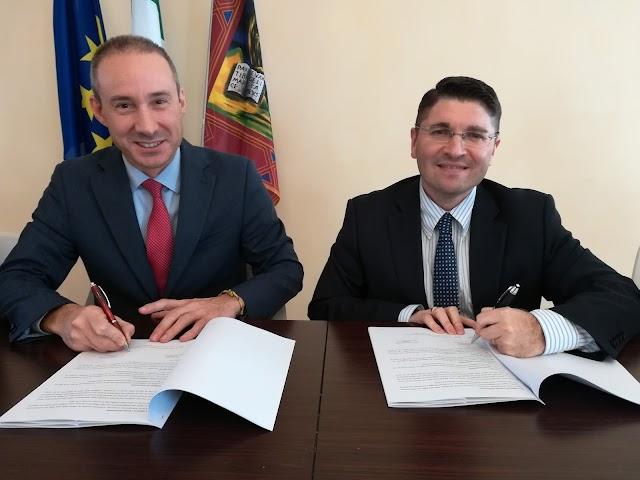Accordo di programma tra il Comune di Chioggia e la Adsp Mar Adriatico Settentrionale