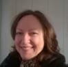 JOANA ALBUQUERQUE, 42.