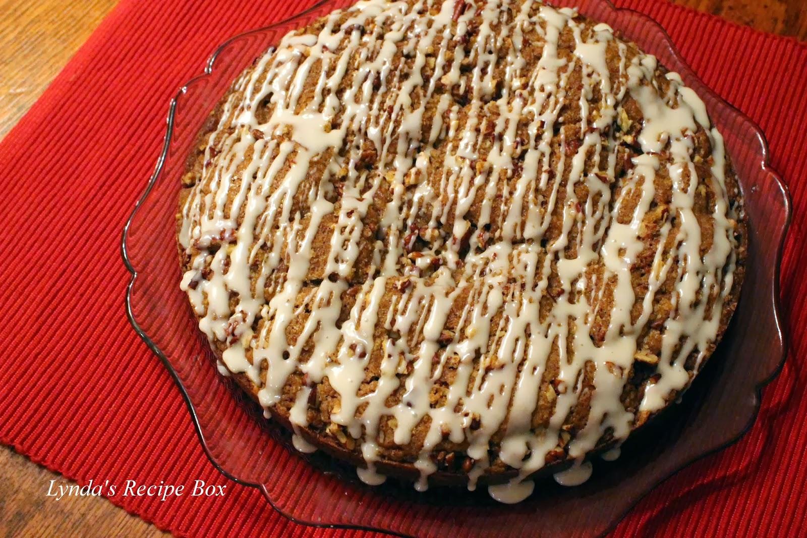 Pumpkin Pecan Streusel Pie Food Network