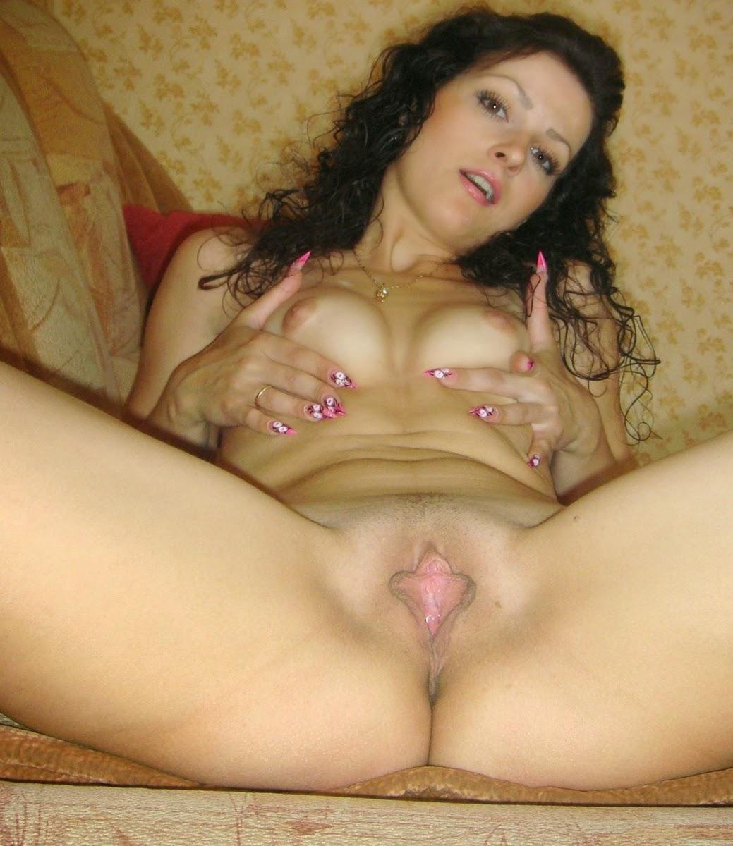 Mira fotos porno de amas de casa
