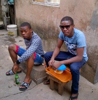 Image result for olamide biography