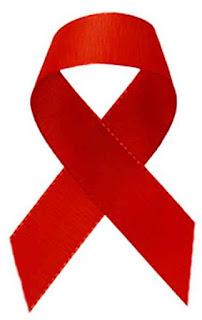 Direktur Yayasan Pelangi Maluku Rosa Pentury mengatakan jumlah pengidap HIV/AIDS di Kota Ambon meningkat tajam selama 10 bulan terakhir.