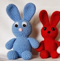 http://apuuga.blogspot.com.es/2013/10/bunny-janks.html
