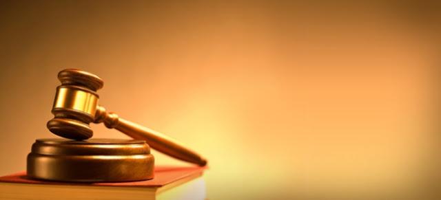 Pretension penal y Derecho procesal