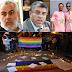 """خطير: """"بنكيران والرميد"""" يراهنان على دعم غربي لهما من أجل تشكيل الحكومة عن طريق التلويح  بإمكانية التساهل مع خروج المثليين للعلن"""