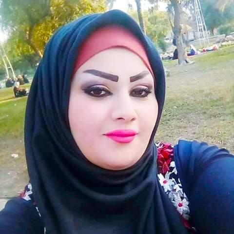 سوسن من سورية مقيمة في السعودية ينبع أبحث عن التعارف و الزواج زواج مسيار او زواج اسلامي