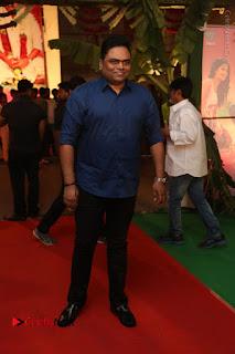 Shatamanam Bhavathi Audio Launch Stills  0077.JPG
