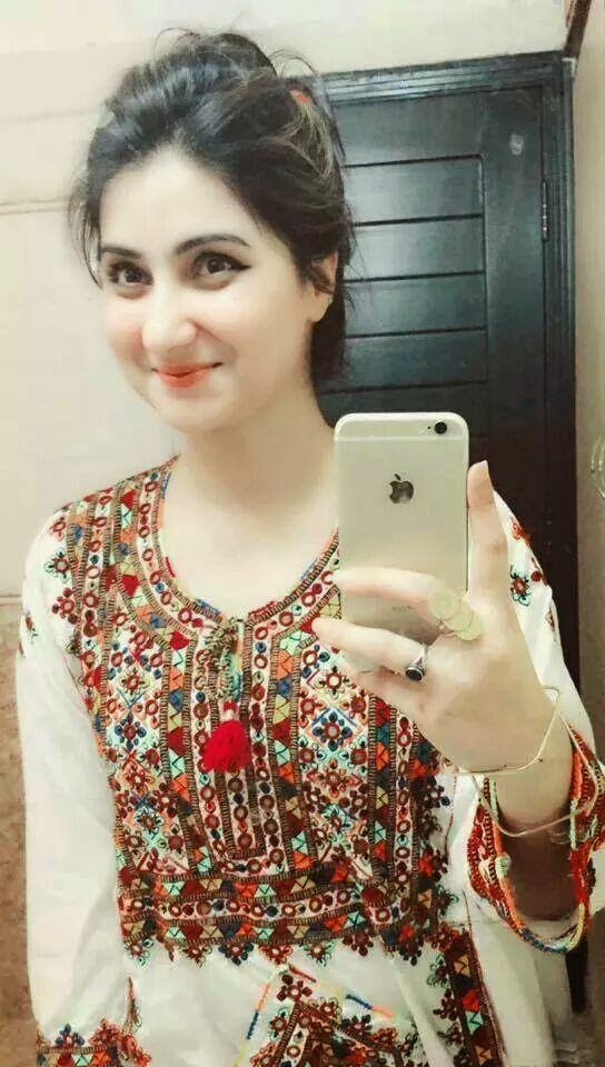Locanto Dating in Islamabad