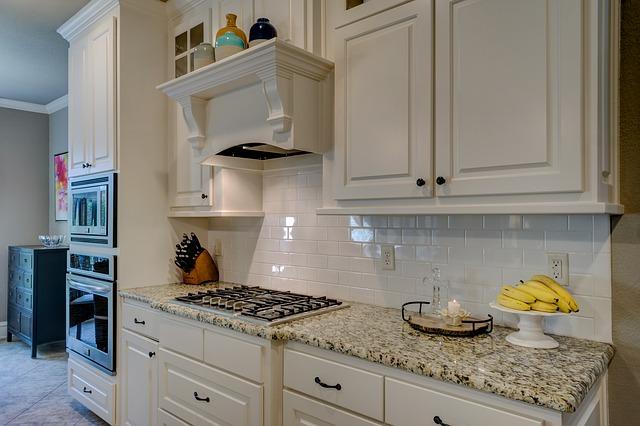 Conseils pour la refonte de votre cuisine d'experts cabinet de cuisine