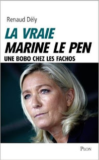 La vraie Marine Le Pen PDF