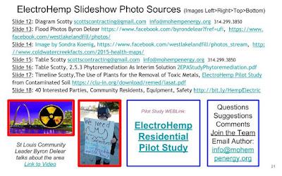 ElectroHemp Pitchdeck Image 21
