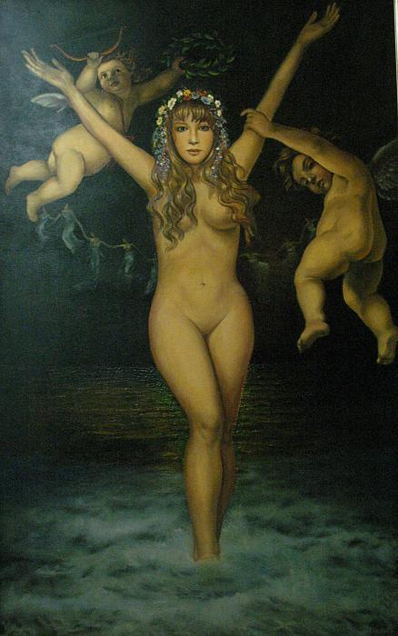 erotiikka sivut eroottiset tarinat