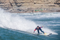 red bull rivals 2017 ericeira 02