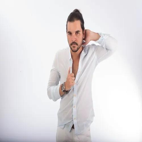 Douglas Pegador - TBT do Pegador - Só Sucessos - Maio - 2020