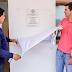 Los 60 municipios de Salta cuentan con Centros de Documentación Rápida
