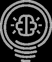 Logo Invention Udayana