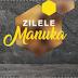 2 zile de reduceri la produsele cu Manuka