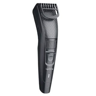 best trimmer for men under 1000 | best trimmer under 1000.