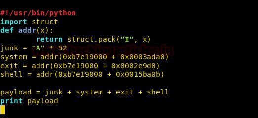 Hack the Box Frolic: Walkthrough