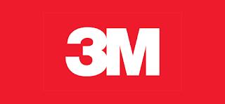 미국 주식 : 쓰리엠 주식 시세 주가 전망 NYSE:MMM 3M Company stock price forecast