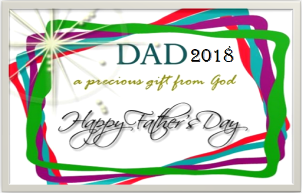 Fathers day date 2018 whatsapp messages fathers day images fathers day date 2018 whatsapp messages fathers day images m4hsunfo