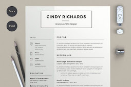 Landing The Next Job With a fantastic Resume