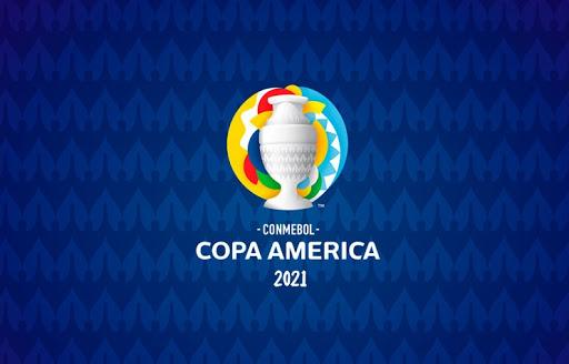 Confira tudo o que vai rolar na Copa América!