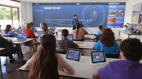 importance-de-l'informatique-dans-l'éducation-1
