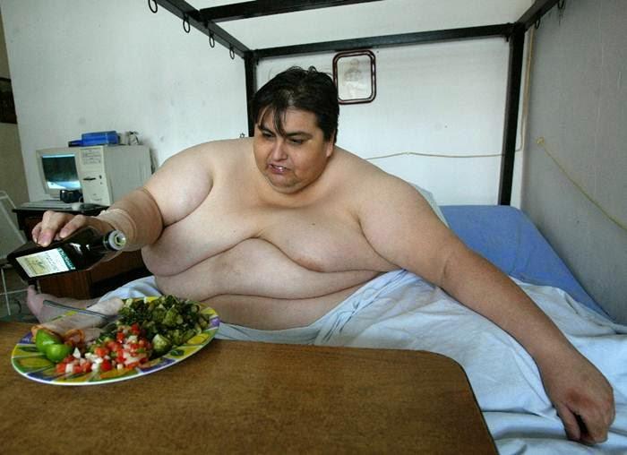 Como bajar de peso en un mes mujeres cabronas