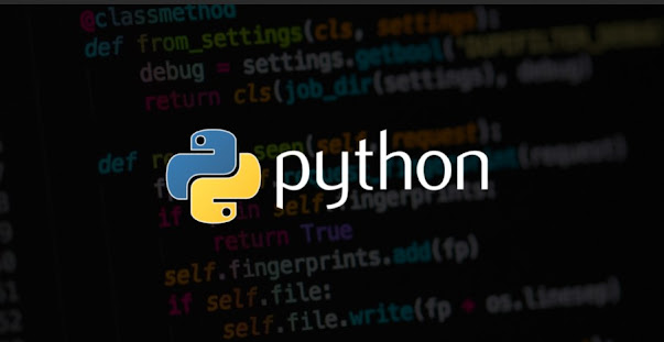 Installing Python 3 and IDE
