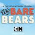 6 Fakta Unik Kartun We Bare Bears yang belum kamu ketahui