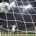 UN SOCI DE L'ATLÈTIC DEMANDA LA UEFA PEL GOL DE RAMOS A LA FINAL DE LA CHAMPIONS