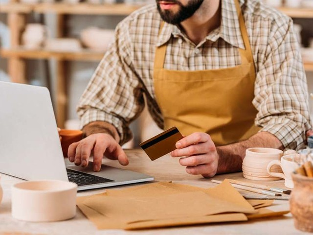 3 Easy ways to check balance in your visa card